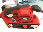 SKIL Belt Sander 7510